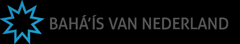 Officiële Bahá'í website van Nederland