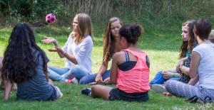 UITSNEDE homepage 6. jeugd en jongeren