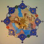 tehrani