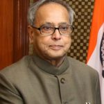 1158_00_pranab-mukherjee-president-of-india