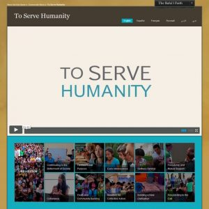 to-serve-humanity